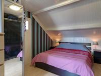 slaapkamer(2)