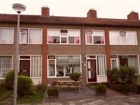 gladiolenstraat 28 020 (small)