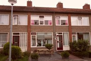 gladiolenstraat 28 020 (small)