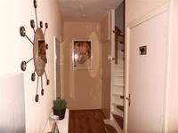 gladiolenstraat 28 011 (small)
