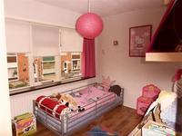 gladiolenstraat 28 002 (small)