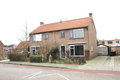 Dorpsweg 52 in Hensbroek 1711 RK