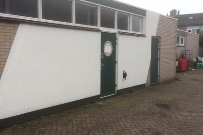 Constantijnstraat 9 B08 in Nijverdal 7442 MC