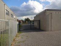 Oeverkruid 8 -9 in Groningen 9738 AK