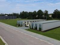Centurionbaan in Soesterberg 3769 AV