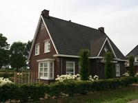 Buntven Kavel 4 in Huijbergen 4635