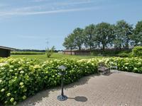 Waardjesweg 68 in Heusden 5725 TB