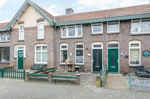 Tiendstraat 43 in Nuth 6361 XR