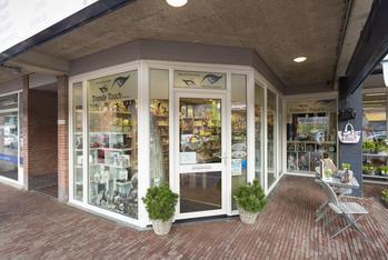Meerstraat 58 in Almere 1353 AZ