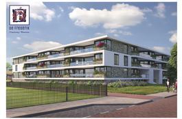 in Wassenaar 2243 AZ