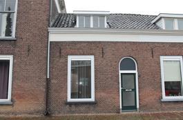 Betuwestraat 1 in Tiel 4005 AR