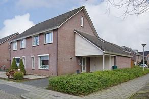 Nieenhof 35 in Heeten 8111 CB