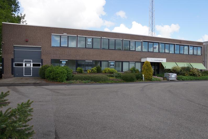 Handelsweg 4 in Nieuwkoop 2421 LP