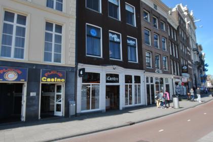 Prins Hendrikkade 26 in Amsterdam 1012 TM