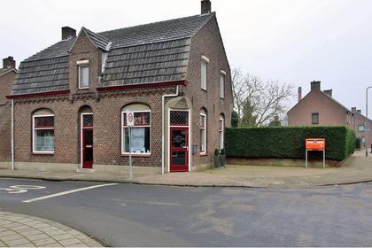 Kerkstraat 20 in Broekhuizenvorst 5871 AR