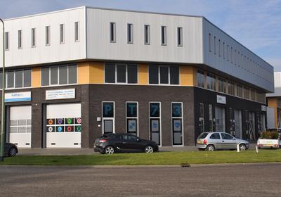 Beyerinckweg 17 G in Werkendam 4251 LP