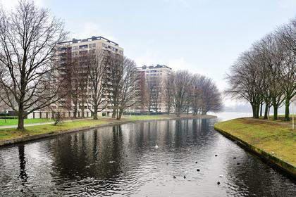Ruimzicht 176 in Amsterdam 1068 CT