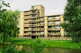 Vestastraat 5 -139 in Oudorp 1829 XN