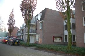 Kloosterstraat 35 in Berkel-Enschot 5056 JR