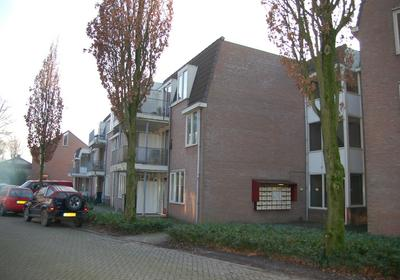 Kloosterstraat 35 in Berkel-Enschot 5056 JR