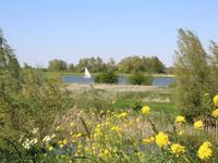 in Culemborg 4101 NR