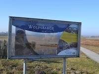 Woldweg 222 in Kropswolde 9606 PK