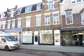 Willemsweg 43 in Nijmegen 6531 DB