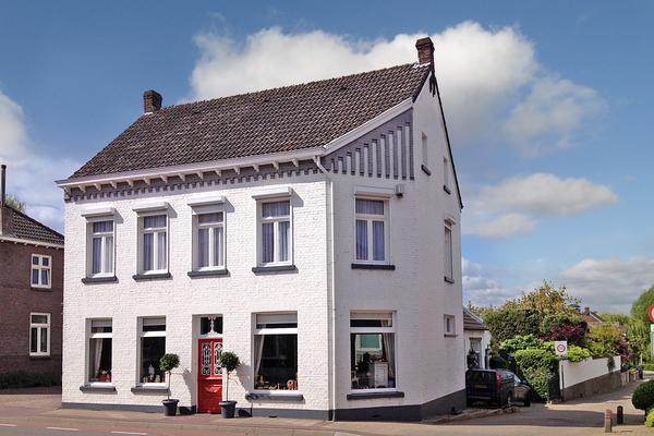 Rijksweg Zuid 32 in Swalmen 6071 HW