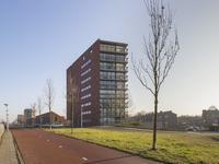 Binckesstraat 38 in Amersfoort 3814 TW