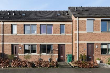 Heeckerenhof 18 in Didam 6942 RB