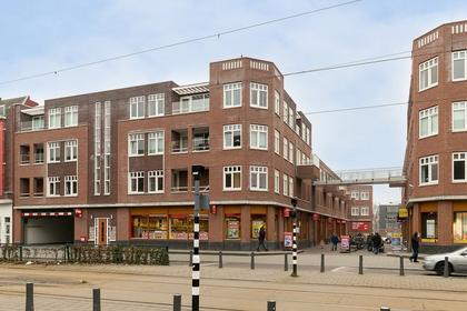 Beijerlandselaan 100 B in Rotterdam 3074 EM