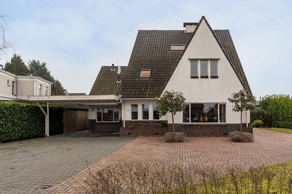 Rijksstraatweg 139 in Twello 7391 MK