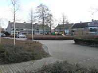 Boeier 32 in Obdam 1713 VT