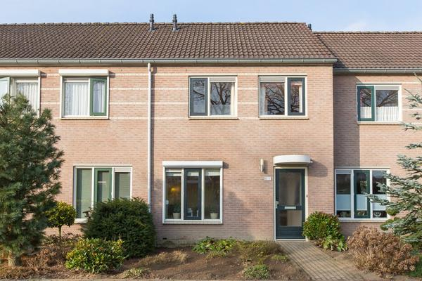 Vormerijstraat 62 in Gaanderen 7011 VE