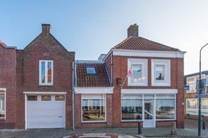 Langenoordstraat 103 in Zevenbergen 4761 DK