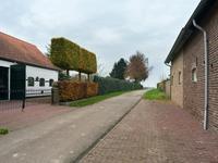 Bekweg 5 in Doenrade 6439 BA