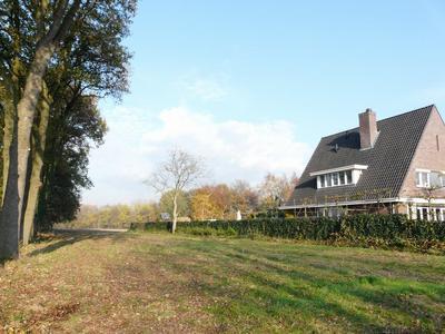 Spoorstraat 9 B in Prinsenbeek 4841 AN