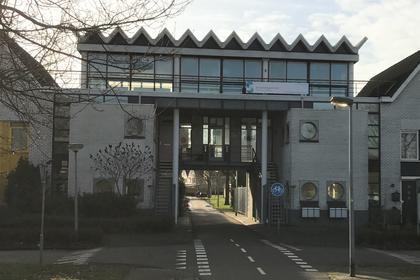 Buster Keatonstraat 61 in Almere 1325 CK