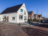 Ludensweg 78 in Winschoten 9675 AS