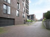 Bloemweg 41 in Amersfoort 3811 MV