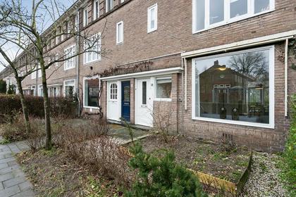 Petrus Dondersstraat 135 in Eindhoven 5613 LT