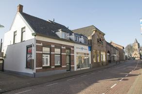 Dorpsstraat 50 in Halsteren 4661 HR