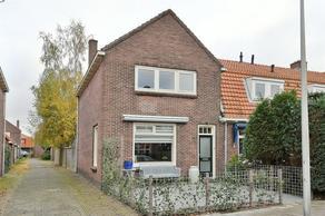Vaartweg 68 in Bussum 1401 RD