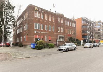 Veraartlaan 6 . in Rijswijk 2288 GM