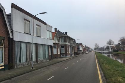 Poststraat 62 in Wildervank 9648 JN