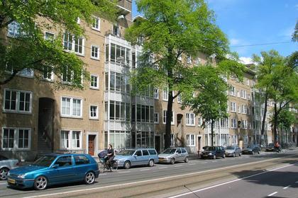 Stadionweg 146 Ii in Amsterdam 1077 SZ