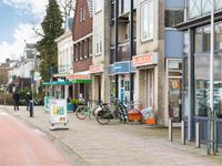 Utrechtseweg 164 A in Oosterbeek 6862 AT