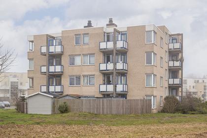 Kermispad 89 in Amsterdam 1033 ZA