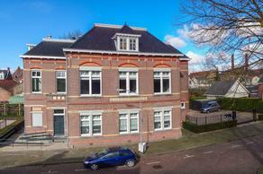 Koningin Wilhelminastr 15 in Zevenbergen 4761 BV