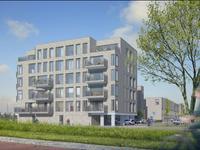 in Oosterhout 4906